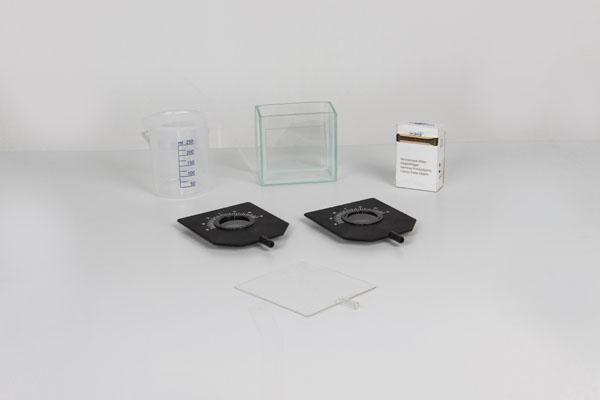 Science Lab Optik OP4 (Satz)