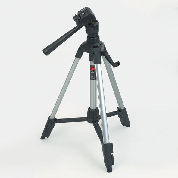 Kamerastativ