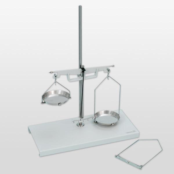 Hydrostatische Waage, 200 g : 0,01 g