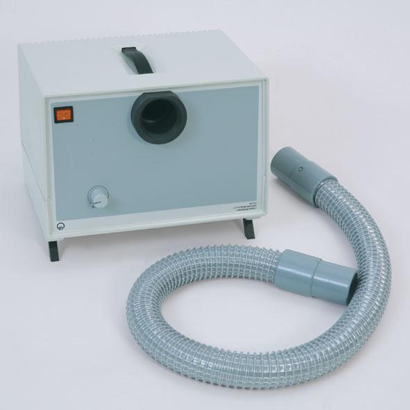 Luftstromerzeuger