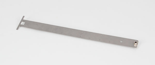 Stabpendel 31,5 cm