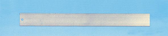 Blattfeder 370 mm