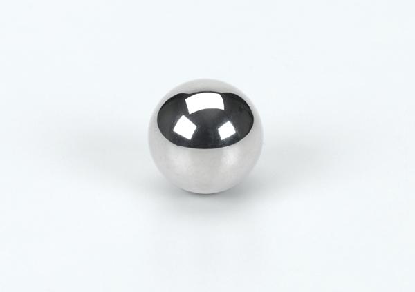 Stahlkugel 20 mm