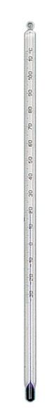 Thermometer zum Heißluftmotor