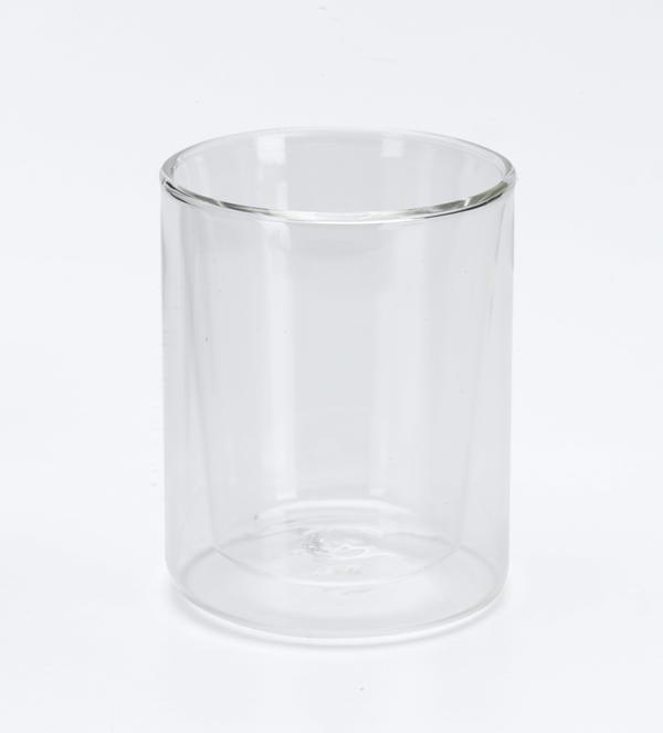 Glas-Kalorimeter