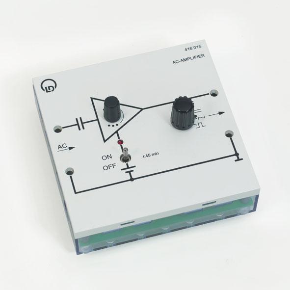 AC-Verstärker
