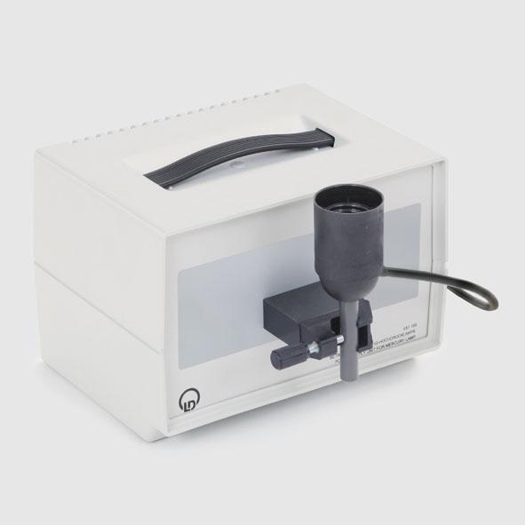 Betriebsgerät zur Hg-Hochdrucklampe