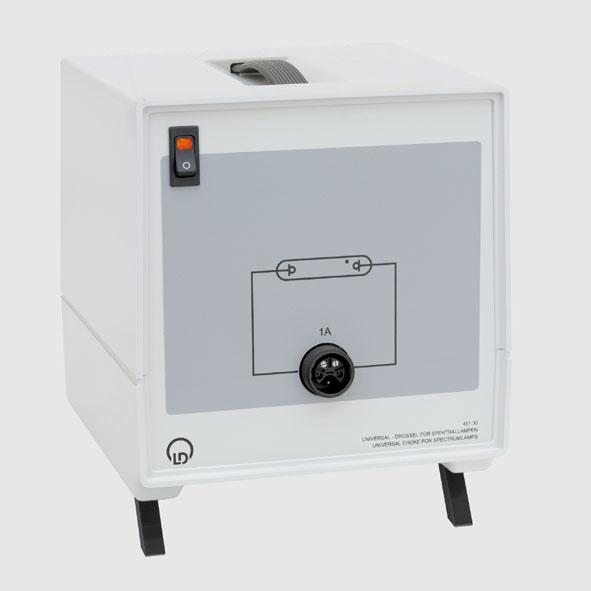 Universaldrossel 230 V, 50 Hz