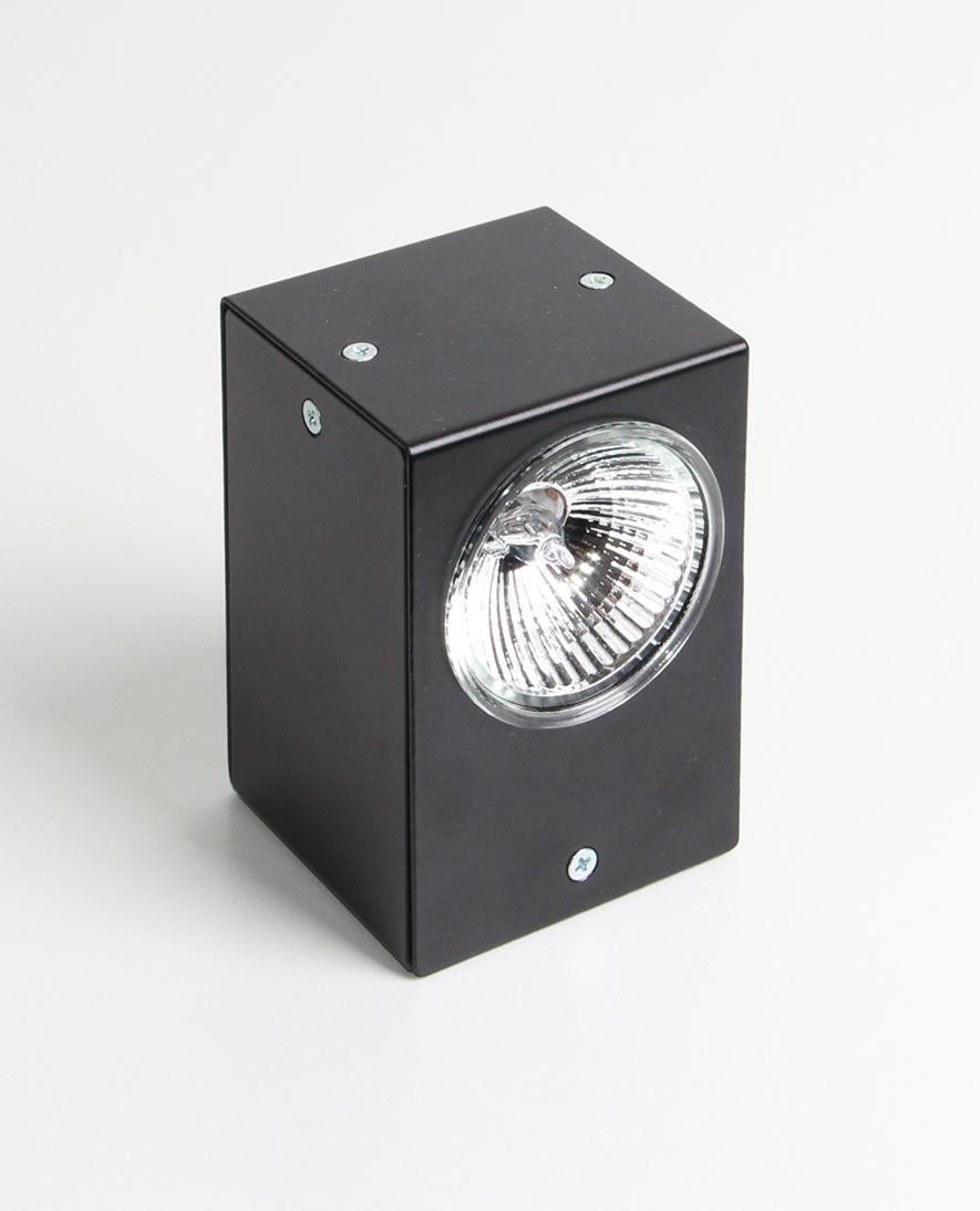 Lichtquelle 12 V