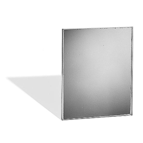 Planspiegel 7,5 cm x 5 cm