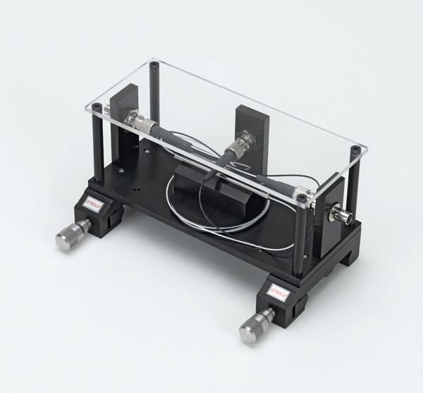 WDM-Schmelzkoppler 980/1550 nm