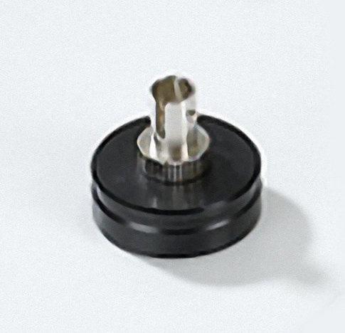 Faserhalter ST, C25