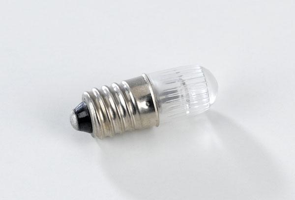 Glimmlampe 110 V, E10