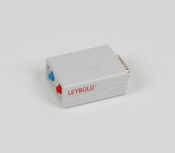 µV-Sensor S