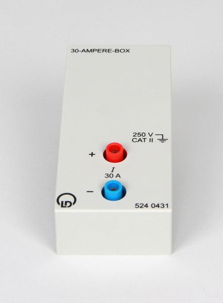 30-A-Box