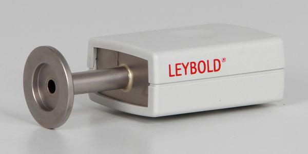 Absolutdrucksensor S, 0...1500 hPa