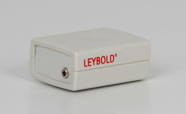 Hörschwellen-Adapter S