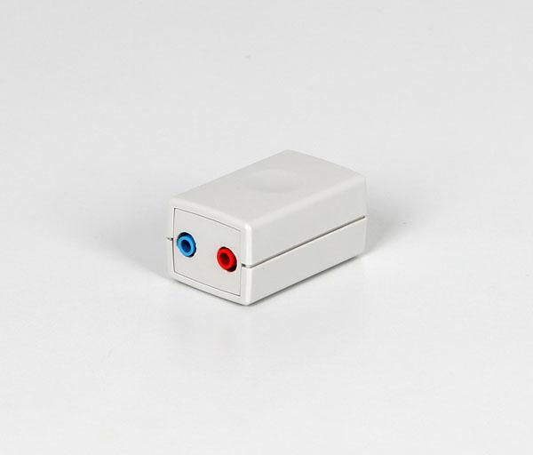 Spannungssensor M, ±30 V