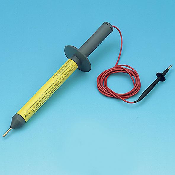 Hochspannungs-Tastkopf 300 kV