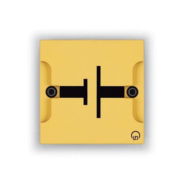 Batteriebaustein, BST D