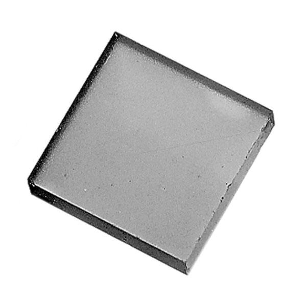 NaCl-Kristall für Bragg-Reflexion