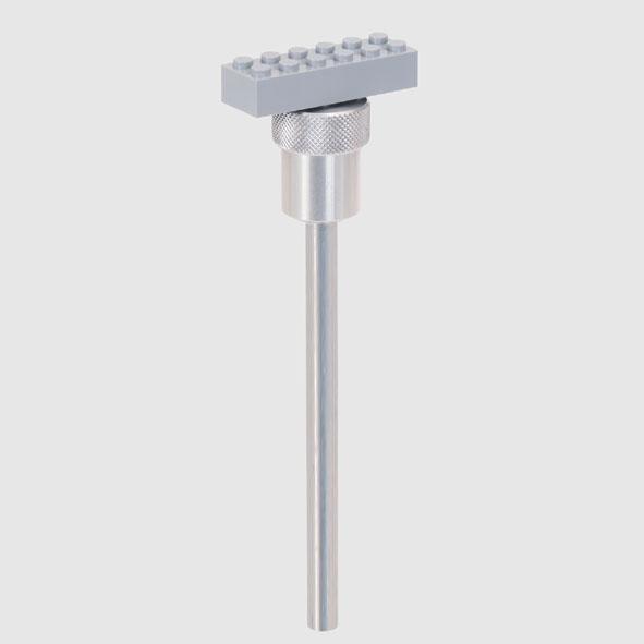 LEGO®-Adapter
