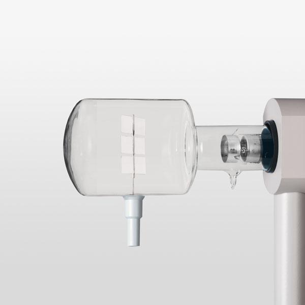 Lumineszenzröhre