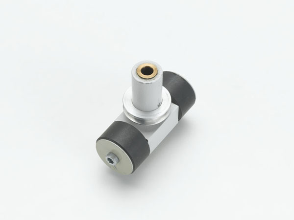 ELM Magnet-Rotor