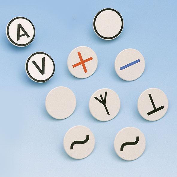 Stecksymbole, Satz 10