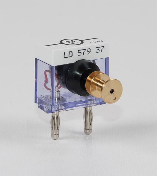 Mikromotor STE 2/19
