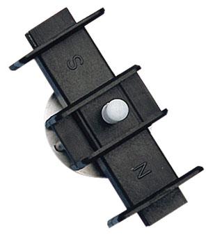 Magnetrotor STE
