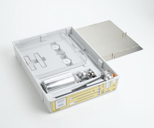 SVN Gerätesatz ESA 2