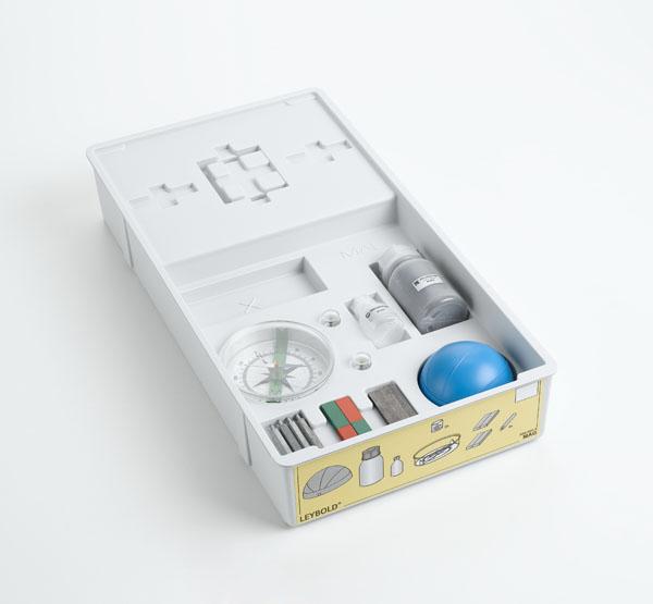 SVN Gerätesatz MAG 1