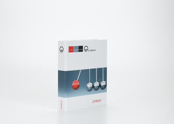 LIT: Science Kit Biologie, englisch