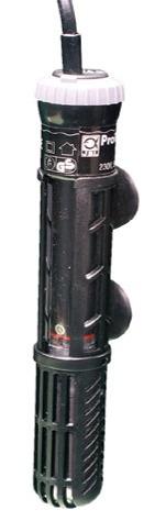 Heizgerät für Aquarien 50 W
