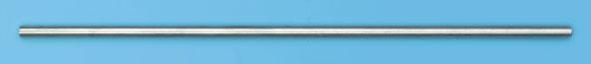 Stativrohr 45 cm, 10 mm Ø