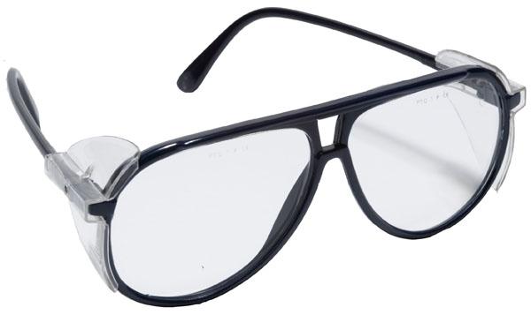 Schutzbrille Roma