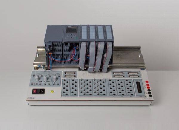 Simatic SPS S7-1512C-1 PN TP