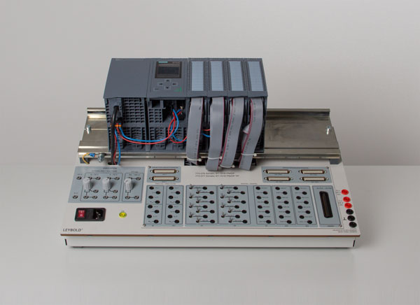 Simatic S7-1516 PN/DP TP