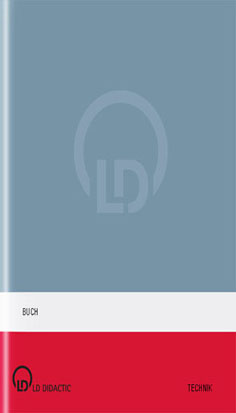 LIT: Leistungselektronik u. Antriebstechnik, T 12.5.2 (in deutsch)