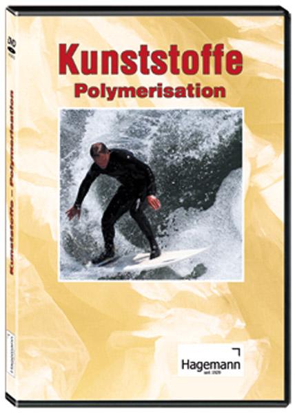 DVD: Polymerisation