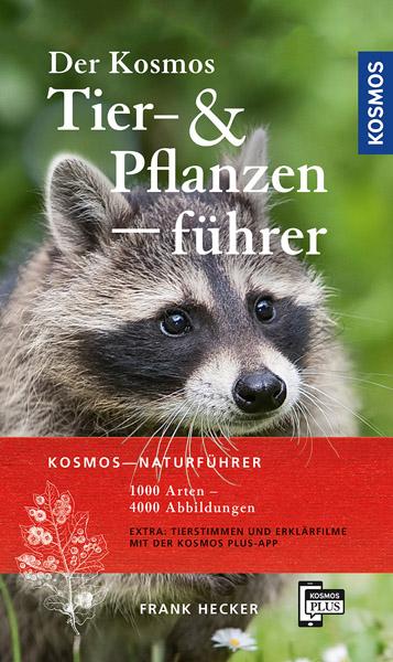 LIT: Der Kosmos Tier- und Pflanzenführer