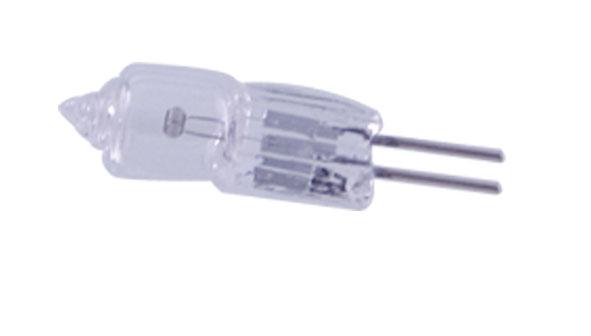 Halogenlampe 6 V/30 W