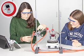 Organische Chemie - Digital