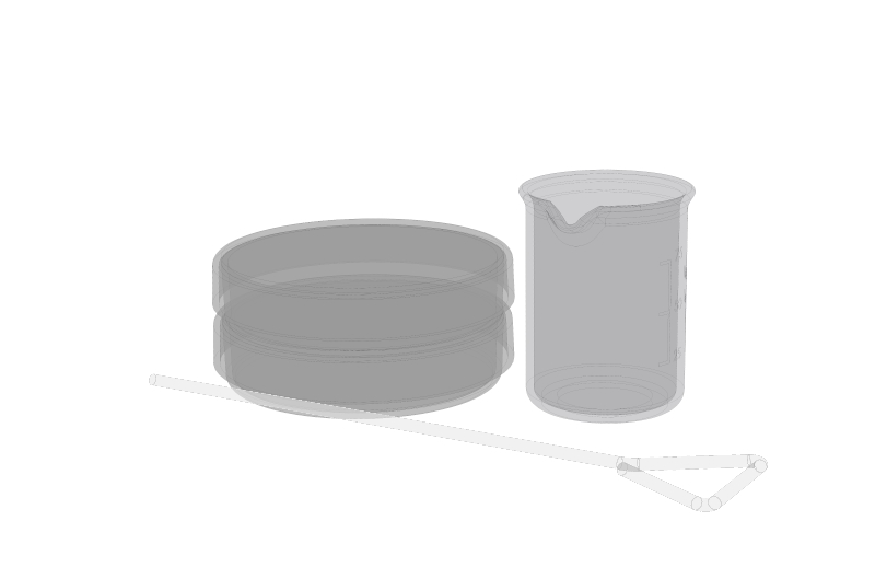 Antibakterielle Seife oder normale Seife