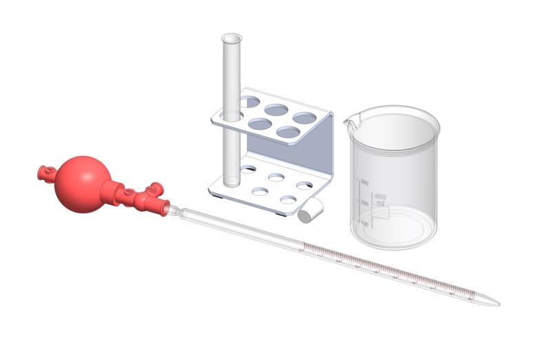 Alkalische Esterhydrolyse