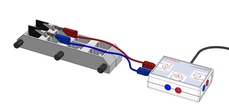Die Funktionsweise einer Brennstoffzelle - Digital