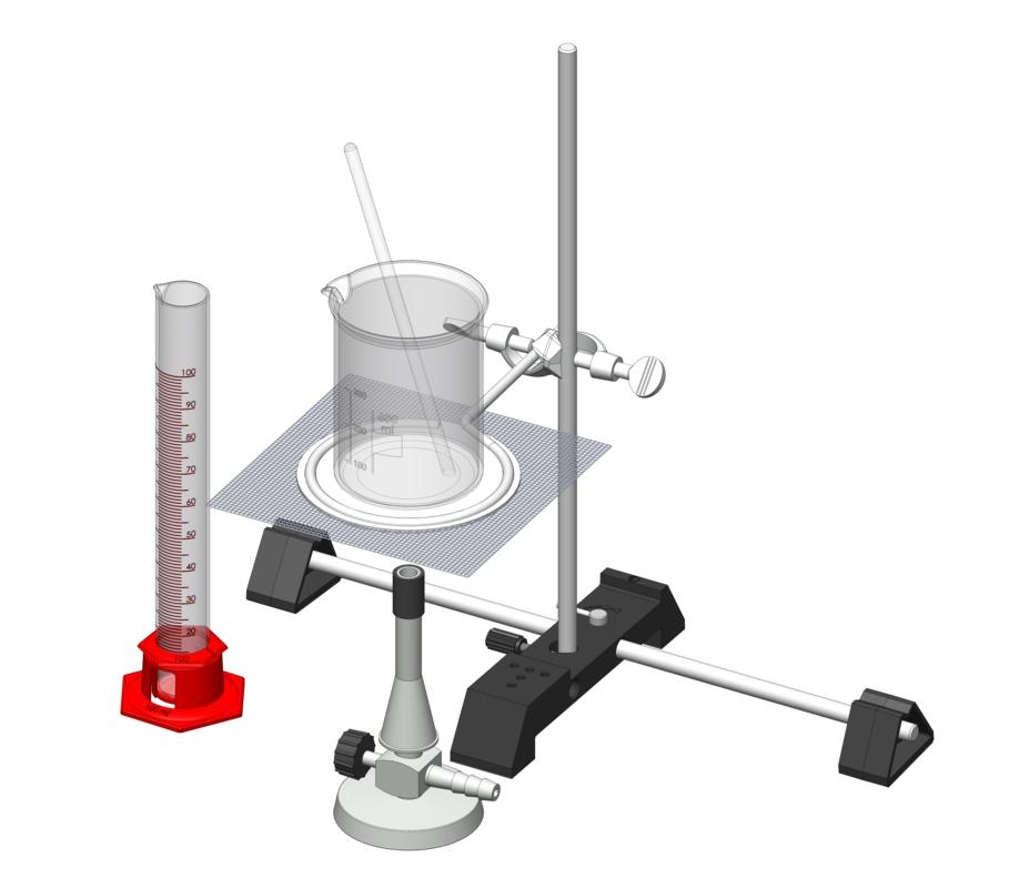 Herstellung von Ammoniumsulfat