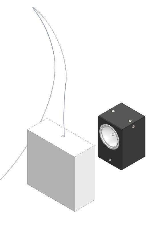 Treibhauseffekt - Digital