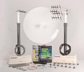 Antennenlabor